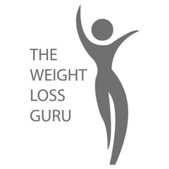 The Weight Loss Guru