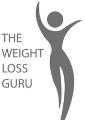 The Weight Loss Guru